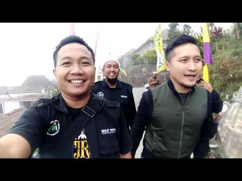 Finally selesai sudah safariDakwah Arie Untung ke lokasi terpencil Mp3