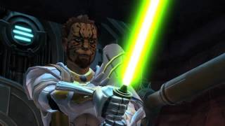 star-wars-the-old-republic-cathar