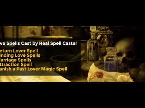 Baixar Powerful magic ring in Uk USA Dubia India - Download Powerful
