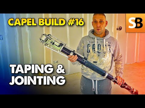 See This Guy's Amazing Skill - Capel #16