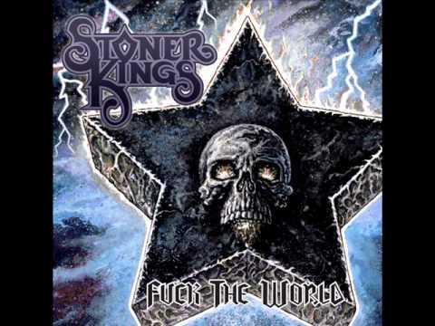 Stoner Kings - Sweet Misery