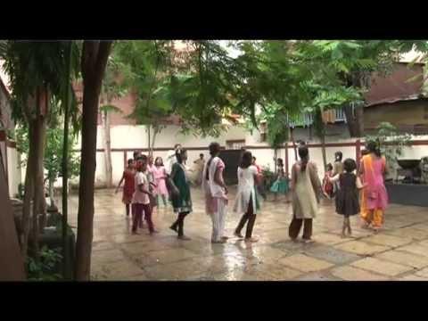 WorldVision  Pune ADP Documentary