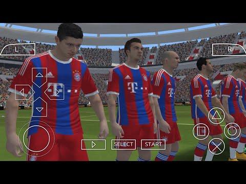 FIFA 19 PARA PPSSPP ANDROID! (400MB) SIN LAG, CÁMARA PS4