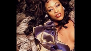 MIKI HOWARD  Come Share My Love   R&B