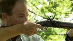 Kentucky Long Rifle   Kentucky Life   KET
