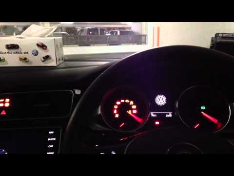 hqdefault Service Regeneration Audi Q5 3 0 Tdi 2014