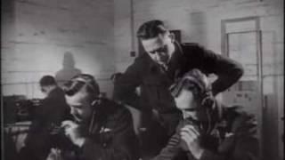 (11/11) Battlefield II Air War Over Germany Episode 1 (GDH)