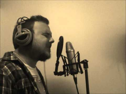 Black Stone Cherry - Stay Acoustic Cover by Rhyolite mp3