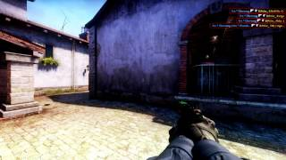 CS:GO - Forex eSports