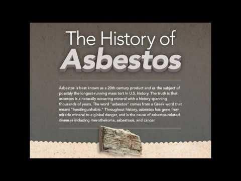 the-history-of-asbestos-|-best-asbestos-removal