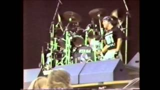 Download Suicidal Tendencies - Live at Giants of Rock 1.7.1989, Finland MP3 song and Music Video