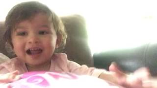 Video Charlotte and balloon iii download MP3, 3GP, MP4, WEBM, AVI, FLV Agustus 2018