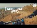 Rushes | Venom - 360 Teaser | TheVibe