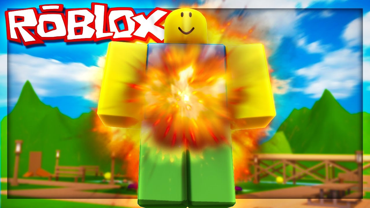 roblox how to create a simulator game