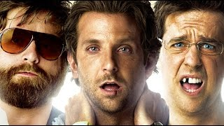 Top 10 Movies With Forced Sequels