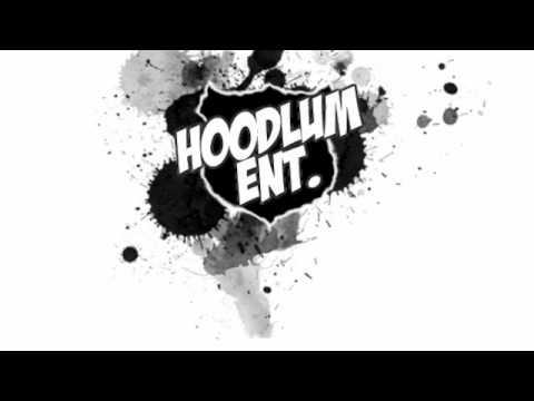 Mockingbird Remix Instrumental