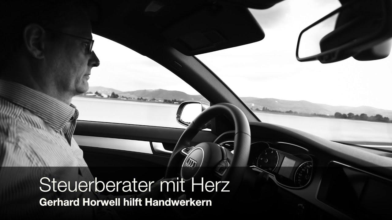 Steuerberater mit Herz / Traum-Erfüller - Cover