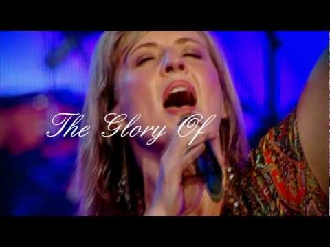 Hillsong You Alone Are God.mpg Worship&Praise Songs (Mighty To Save) DVD