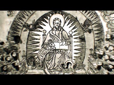 FLOTSAM AND JETSAM - Seventh Seal (2016) // official lyric video // AFM Records