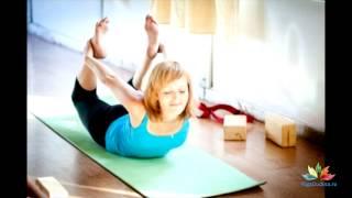 С чего начать занятия йогой? (Как организовать домашнюю практики йоги?)(Скачать видео-курс «ЙОГА-ТЕРАПИЯ ДЛЯ НАЧИНАЮЩИХ» можно тут: http://yogadudina.ru/HTupM4kQdrI С чего начать занятия йогой?..., 2015-03-23T05:40:14.000Z)