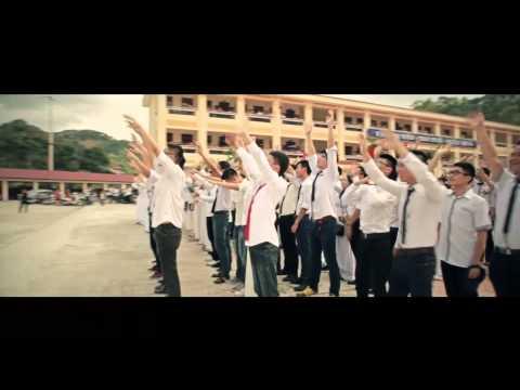 [Trailer] Tri ân - trường Chu Văn An - LẠNG SƠN