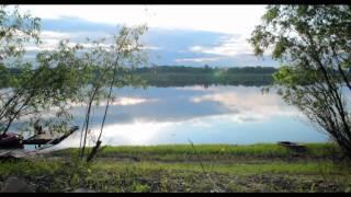 видео Рыбалка ока коттеджи: базы отдыха на оке