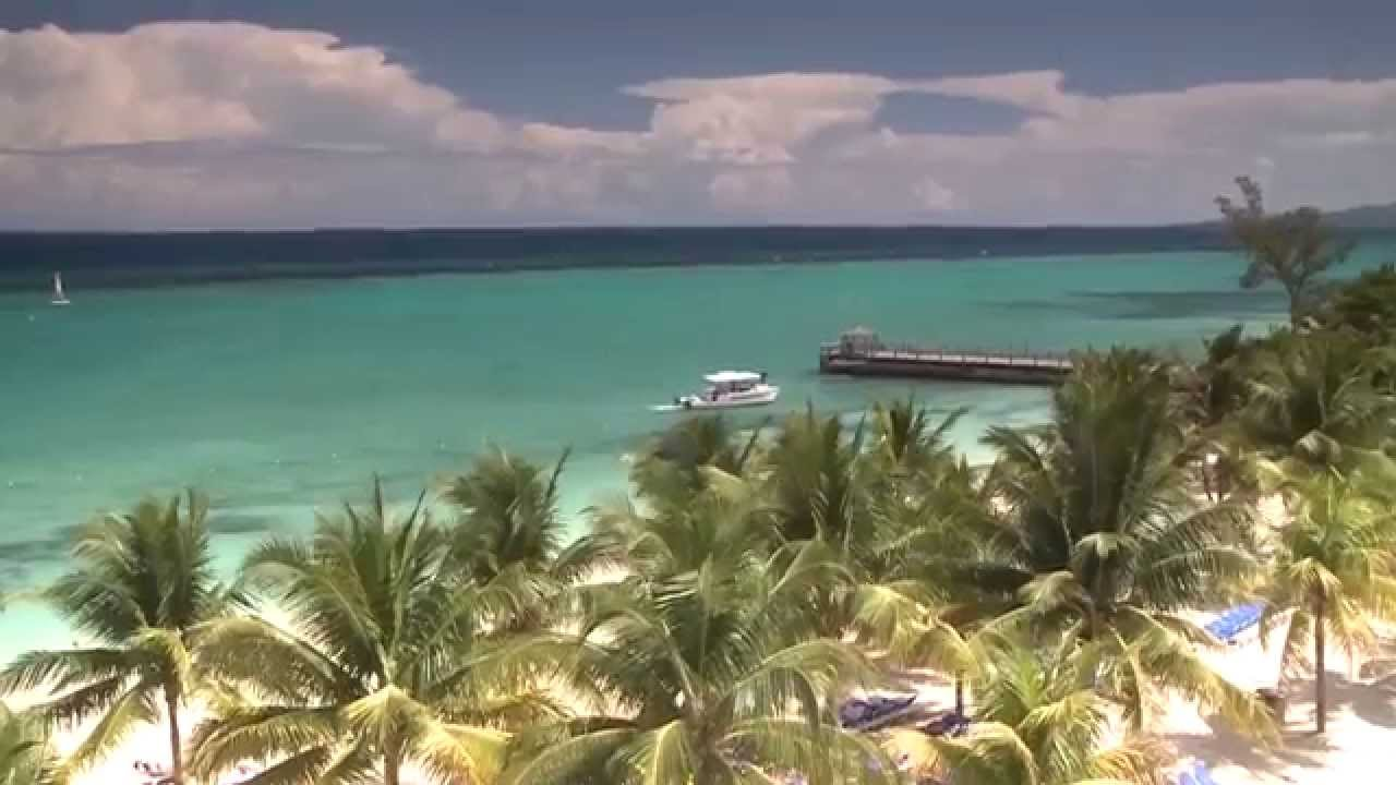 Top 10 Riviera Maya All Inclusive Resorts Bookit Com Doovi