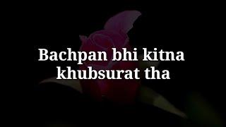 Very Heart Touching Video   Best Hindi