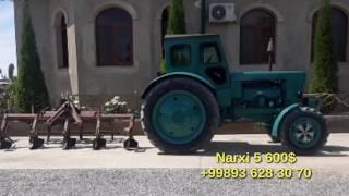 #техника#трактор#нархлари МТЗ/ТТЗ/Т40/ЮМЗ/Т28/ ....БОШКА
