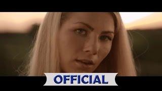 Смотреть клип Rockstroh Feat. Rubin - An Einem Tag