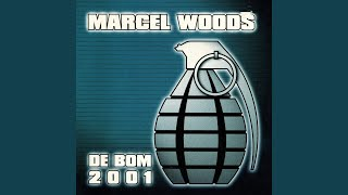 De Bom 2001 (Hectic Spastic 2002 Dub)