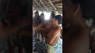 Video BORAS  IQUITOS . PERU 2016 download MP3, 3GP, MP4, WEBM, AVI, FLV Agustus 2018