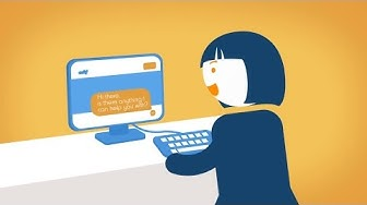 Live Chat Customer Service Tips