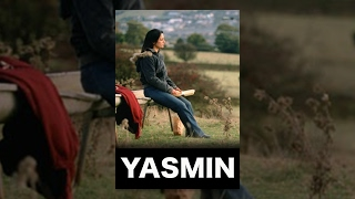 Download Video Yasmin MP3 3GP MP4