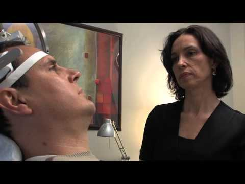 Transcranial Magnetic Stimulation (TMS) Therapy NYC-Treatment for Depression