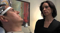 hqdefault - Transcranial Stimulation For Depression