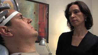 Transcranial Magnetic Stimulation Tms Therapy Nyc