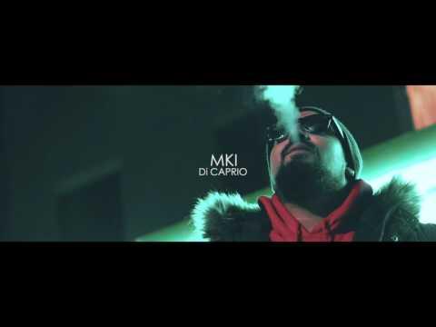 MKI - ✖ Di CAPRIO ✖ (Prod. by FL3X) [OFFIZIELLES INTRO VIDEO]