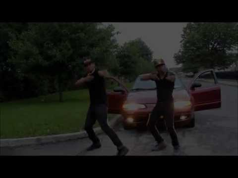 """""""The Lot"""" 