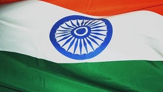 TOP 7 UNKNOWN FACTS OF 15 th AUGUST 1947 INDIAN INDEPENDENCE DAY