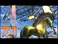 Guia Final Fantasy XII (PS2) Parte 71 - Escoria Blaith
