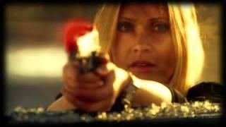 CSI Miami Season 8 Premier - Hiphugger Style - Calleigh and Eric - Request