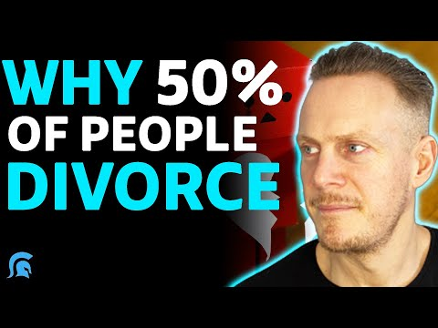 DIVORCING THE NARCISSIST - Full Seminar (Sam Vaknin, Sara Da