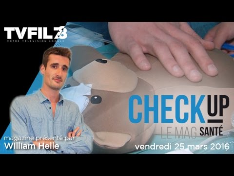 check-up-emission-du-vendredi-25-mars-2016