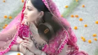 Amar Sona Bondhure (Music)_Bangla Karaoke Track Music Sell Hoy Ph=0088-01753059266/00966-553980420