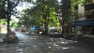 Project video of Anmol Priti