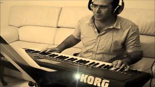 Have you ever really loved a woman (Cover) - Bryan Adams - Arranged by Ramez Beyrouti