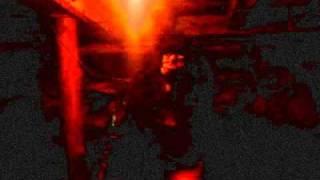 """Rob Zombie - """"Return of the phantom Stranger"""""""