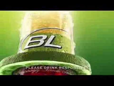 Bud light lime fine tune featuring santogold youtube aloadofball Image collections