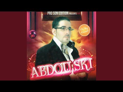 abdou skikdi yhabelhoum mp3